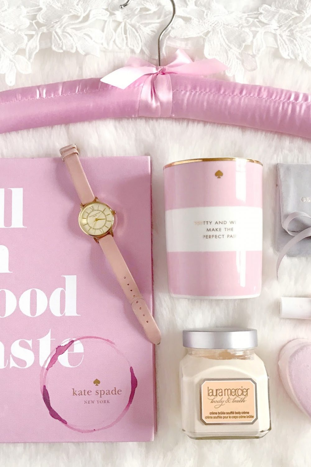 5 Princess Products Every Girly Girl Needs