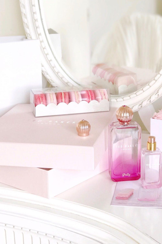 Ted Baker Sweet Treats Fragrances