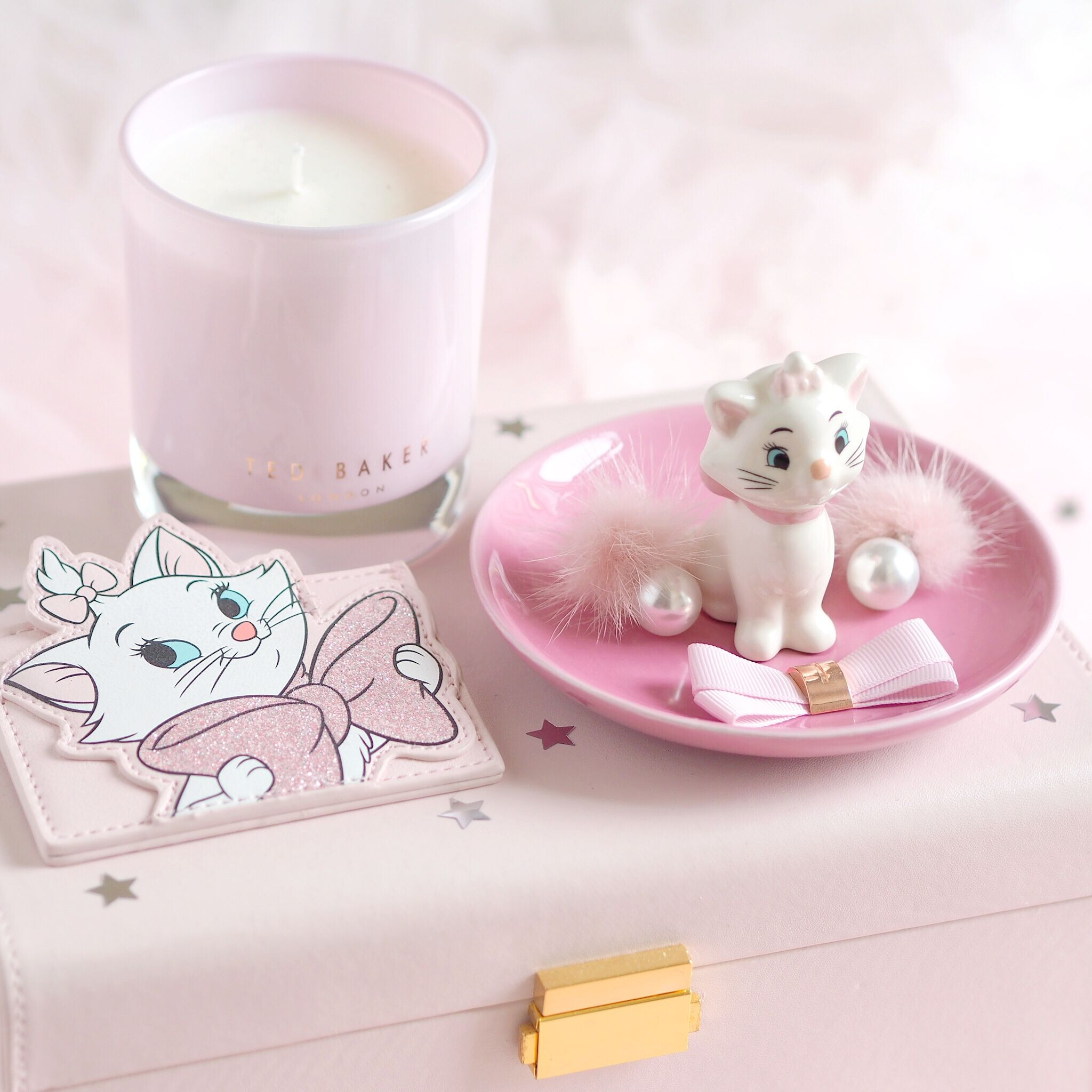 Disney Marie Primark Collection | Love Catherine