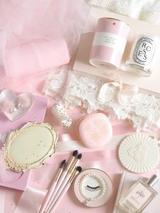 Styling Beautiful Photos & Blog Prop Ideas