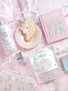 In A Land Of Unicorns & Rainbows: 10 Magical Products To Fuel Your Unicorn Obsession
