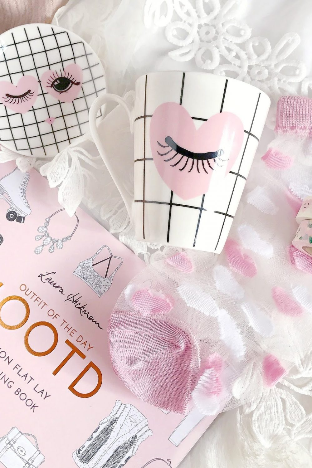 Cutest ASOS Haul You Ever Did See