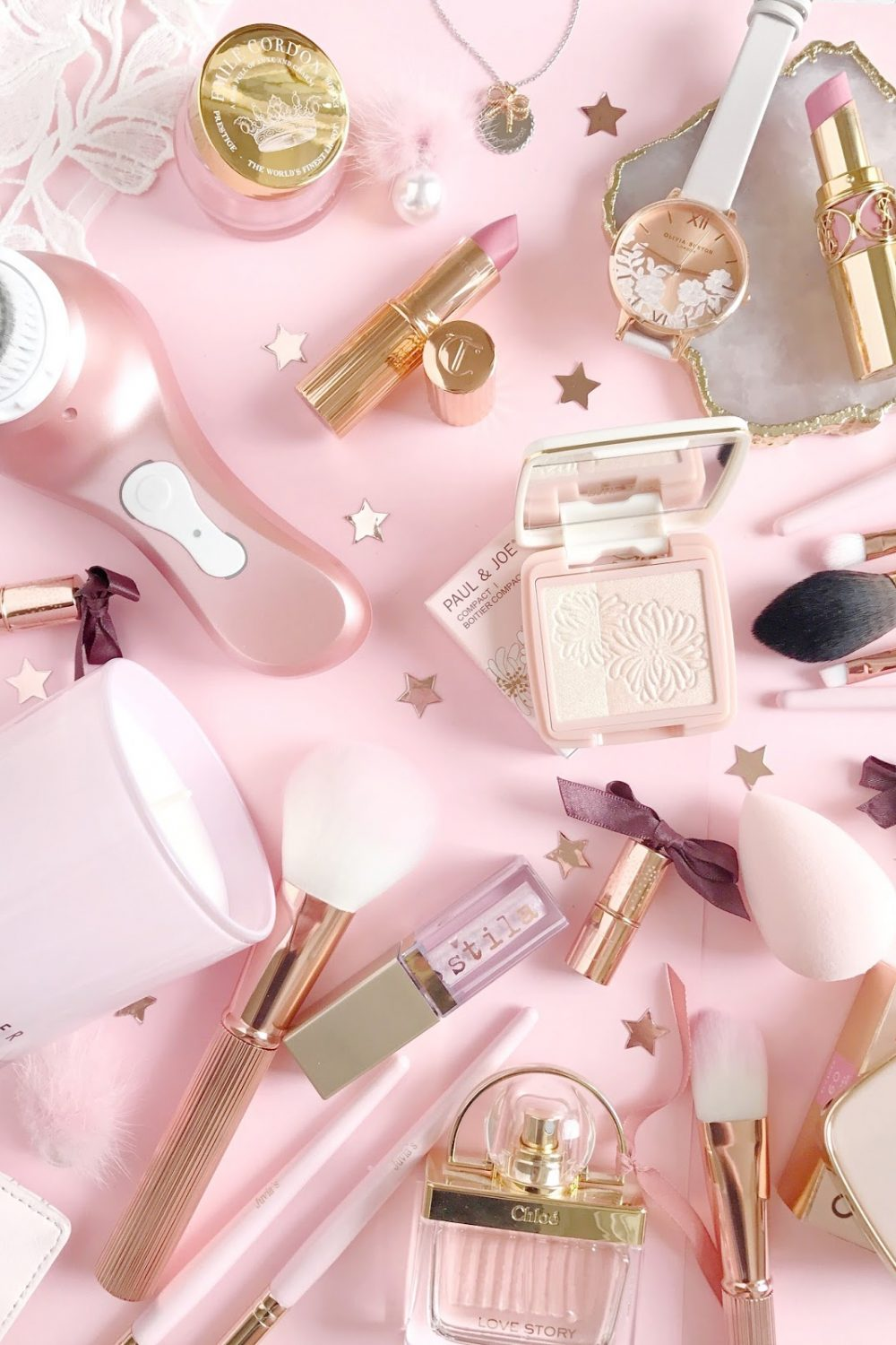 Dreamy Christmas Gifts For Her