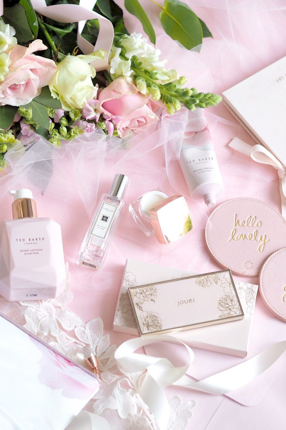 Special Gifts For Mother's Day
