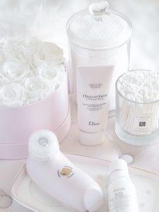 Dreamy Skincare For Angel Skin