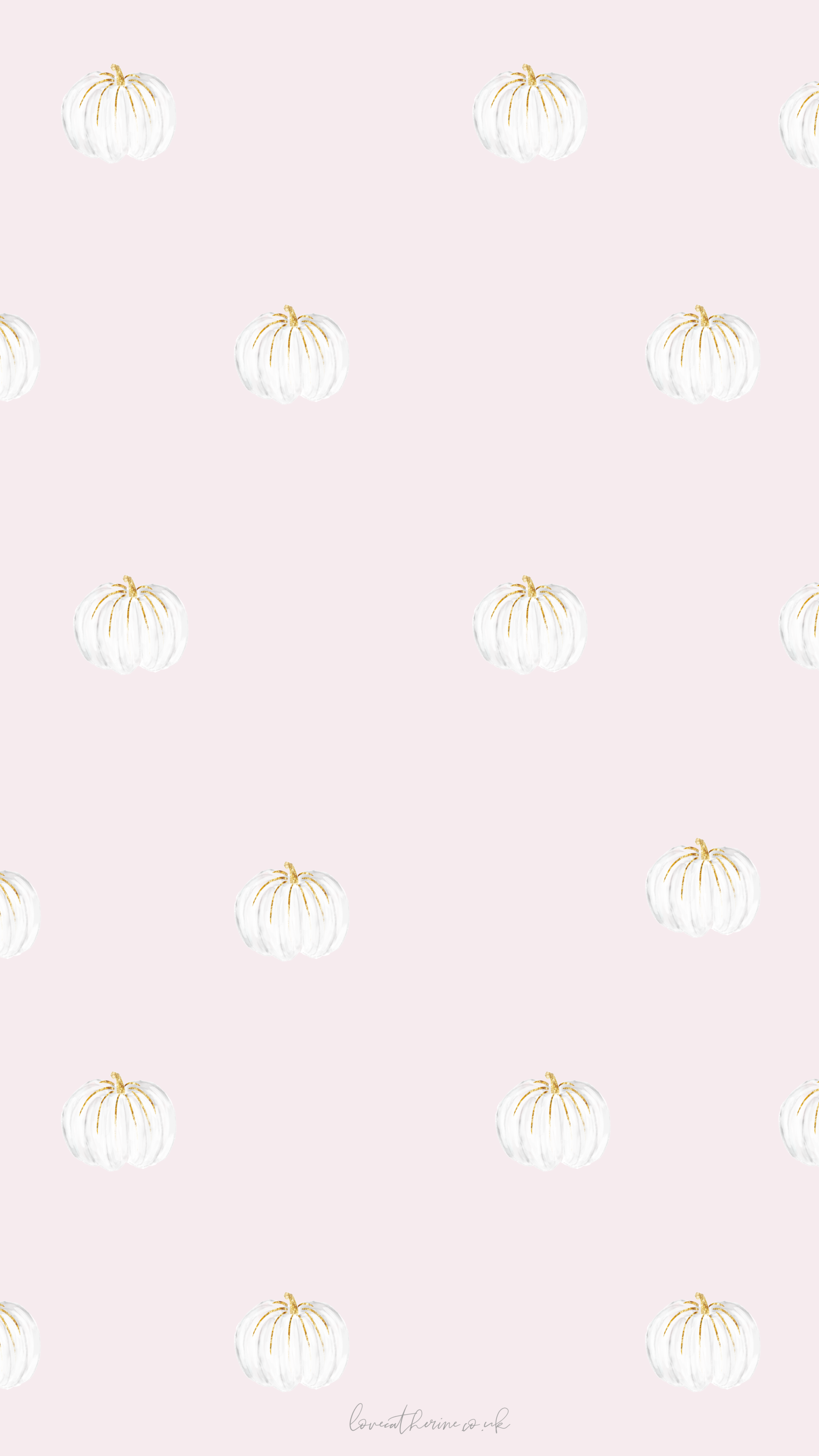 Free Enchanting iPhone Wallpapers For Autumn